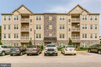 Residential Property for sale in 5301 WYNDHOLME CIRCLE 102, Baltimore City, MD, 21229