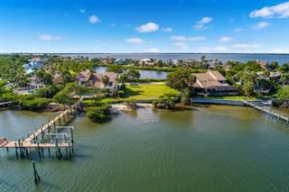Land for sale in 4070 NE Joes Point Road, Stuart, FL, 34996