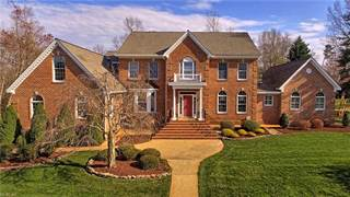 Holly Hills Real Estate Homes For Sale In Holly Hills Va Point2