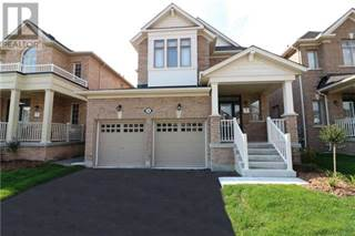 Single Family for rent in 36 MCGOVERN ST, New Tecumseth, Ontario
