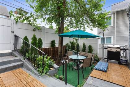 Residential Property for sale in 3069 Heath Avenue, Bronx, NY, 10463