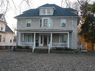 Single Family for sale in 905 S COLLEGE AVENUE, Aledo, IL, 61231
