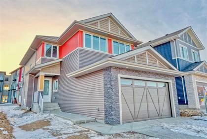 Single Family for sale in 20831 130 AV NW, Edmonton, Alberta, T5S0L4