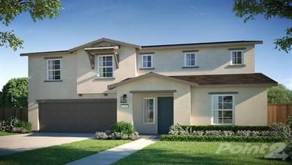 Singlefamily for sale in 107 E Sedona Ave., Visalia, CA, 93291