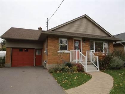 236 Patricia Ave, Kitchener, Ontario