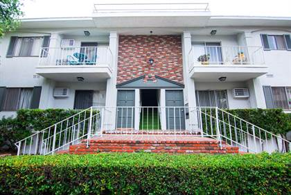 Residential Property for rent in 1015 South Barrington Avenue, Los Angeles, CA, 90049