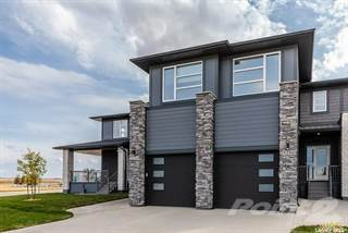 Condo for sale in 334 Brighton GATE, Saskatoon, Saskatchewan, S7V 0V5