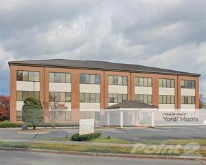 Office Space for rent in Crestwood Professional Building - Suite 104, North Little Rock, AR, 72116