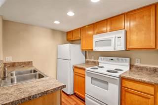 Apartment for rent in Country Club Verandas, Mesa, AZ, 85201