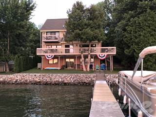 conesus lake real estate homes for sale in conesus lake ny rh point2homes com