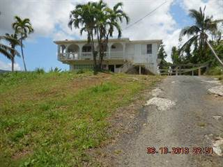 Single Family for sale in K.4 PR 956, San Juan, PR, 00918