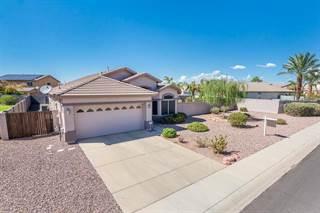 Single Family for sale in 3570 S JOSHUA TREE Lane, Gilbert, AZ, 85297