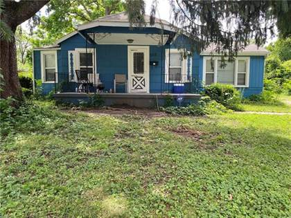 Residential Property for sale in 5112 Rinker Road, Kansas City, MO, 64129