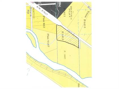 Vacant Land for sale in 1660 HIGHWAY  3, Fernie, British Columbia, V0B1M0