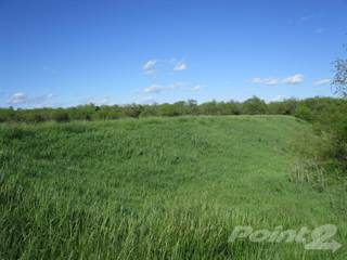 Land for sale in 327th St, Louisburg, KS, 66053