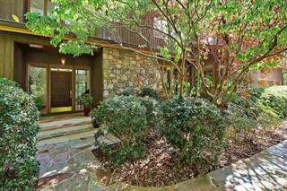 Single Family for sale in 741 Pinehurst Drive, Chapel Hill, NC, 27517