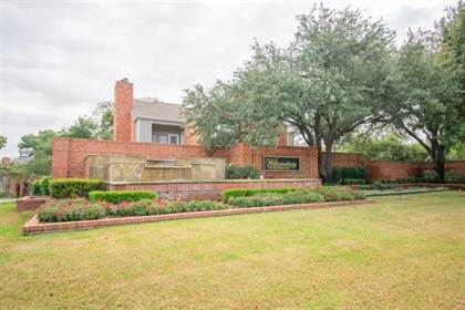 Residential Property for sale in 12680 Hillcrest Road 1110, Dallas, TX, 75230