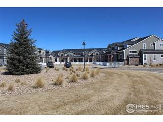Townhouse for sale in 2163 Montauk Ln 2, Windsor, CO, 80550