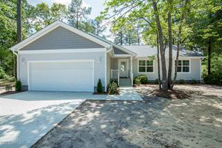 Single Family for sale in 3870 Avondale Drive NE, Northwest Town, NC, 28451