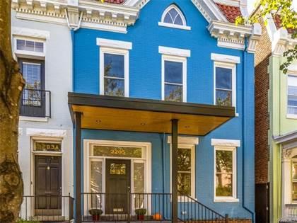 Residential Property for sale in 2205  Stuart Ave, Richmond, VA, 23220