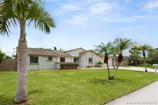 Single Family for sale in 18651 SW 129 Ave, Miami, FL, 33177