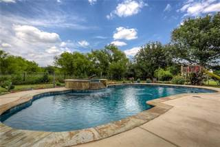 Single Family for sale in 108 Dunford Drive, Rockwall, TX, 75032