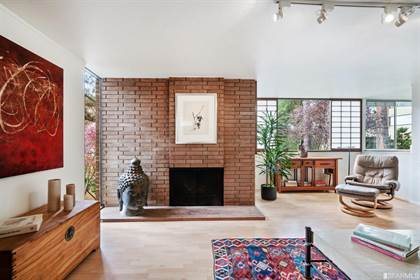 Residential for sale in 1220 Ellis Street 2, San Francisco, CA, 94109