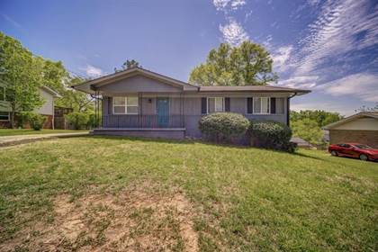 Residential for sale in 4030 Doster Drive SW, Atlanta, GA, 30331