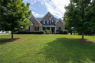 Single Family for sale in 110 Herons Gate Drive, Mooresville, NC, 28117