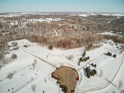 Lots And Land for sale in Xxx 522nd Avenue, Prescott, WI, 54021