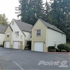 Single Family for sale in 1600 121st St SE D108, Everett, WA, 98208