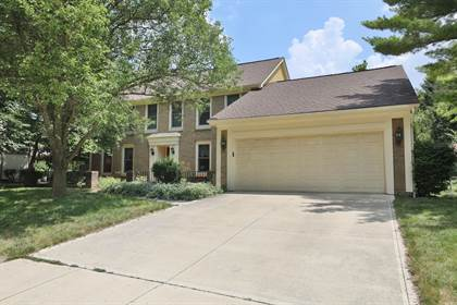 Residential Property for sale in 1064 Putney Drive, Columbus, OH, 43085