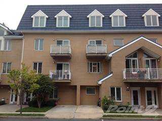 Residential Property for sale in 1451 Royce St. #3J, Brooklyn, NY, 11234