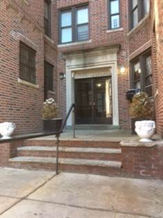 Apartment for rent in 505 62nd Street, Brooklyn, NY, 11220