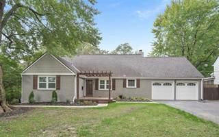 Single Family for sale in 6230 Mission Road, Fairway, KS, 66205