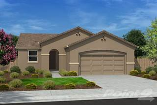 Single Family en venta en NoAddressAvailable, Merced, CA, 95341