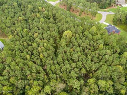 Lots And Land for sale in 46 Sassafrass Loop, Arapahoe, NC, 28510