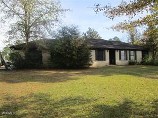 Single Family for sale in 14112 Timber Ridge Dr, Moss Point, MS, 39562