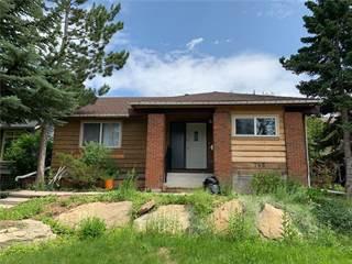 Single Family for sale in 748 COACH BLUFF CR SW, Calgary, Alberta