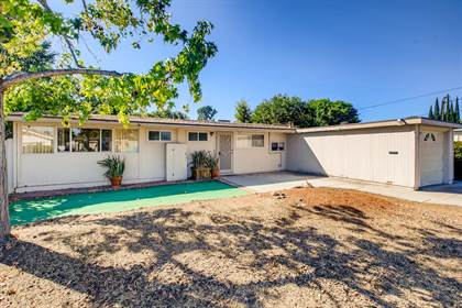 Residential for sale in 6218 Lake Alamor Avenue, San Diego, CA, 92119