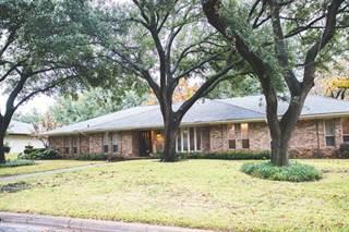 Single Family for sale in 4162 Allencrest Lane, Dallas, TX, 75244
