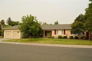 Single Family for sale in 8407 De Anza, Stockton, CA, 95209