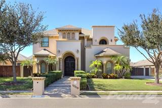 Single Family for sale in 10209 N 26th Street , McAllen, TX, 78504