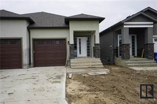Single Family for sale in 26 Silver Creek RD, Winnipeg, Manitoba