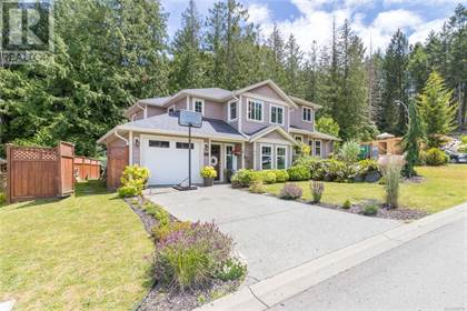 Single Family for sale in 7945 Northview Dr, Crofton, British Columbia, V0R1R0
