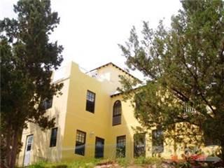Apartment for sale in 8 Sound View Drive, Sound View, Sandys Parish