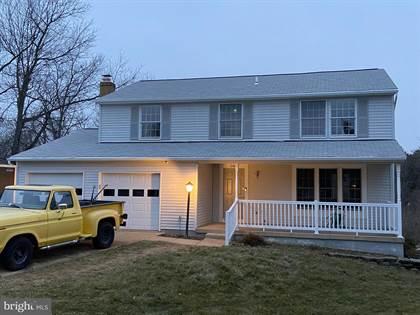 Residential Property for sale in 5485 BRADDOCK RIDGE DRIVE, Centreville, VA, 20120