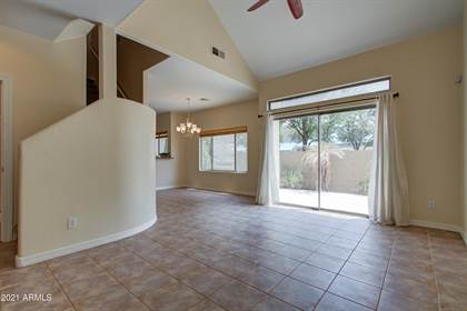Residential Property for sale in 1015 S Val Vista Drive 85, Mesa, AZ, 85204