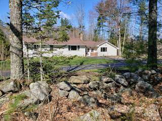Residential Property for sale in 255 Intervale Road, New Gloucester, ME, 04260