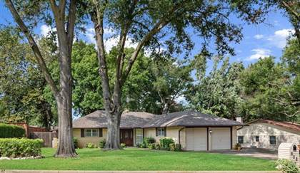 Residential Property for sale in 808 Vail Drive, Arlington, TX, 76012